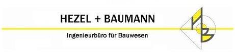Hezel + Baumann