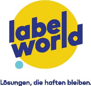 Label World